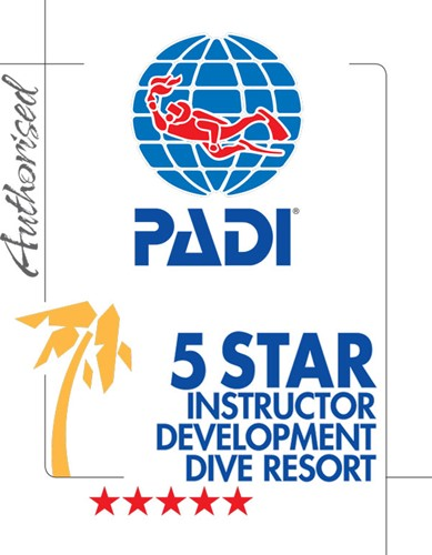 Blue Ocean Dive Centers | PADI 5 Star Instructor Development Tauchresort
